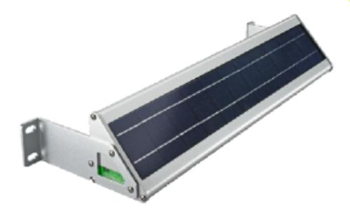 Solar LED Billboard/Sign Light