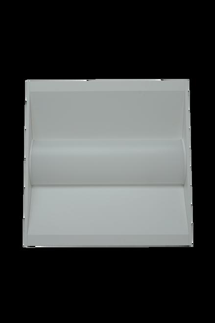 2X2 LED Recessed LED Center Lensed Troffer