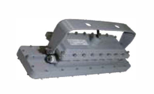 LED Linear Explosion Proof Light Class I.Division 1,Groups C,D Class l,Division 2,Groups A,B,C,D Class 11,Division 1,Groups E,F,G Class 11,Division 2,Groups E,F,G Class Ill