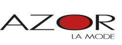 Azor La Mode