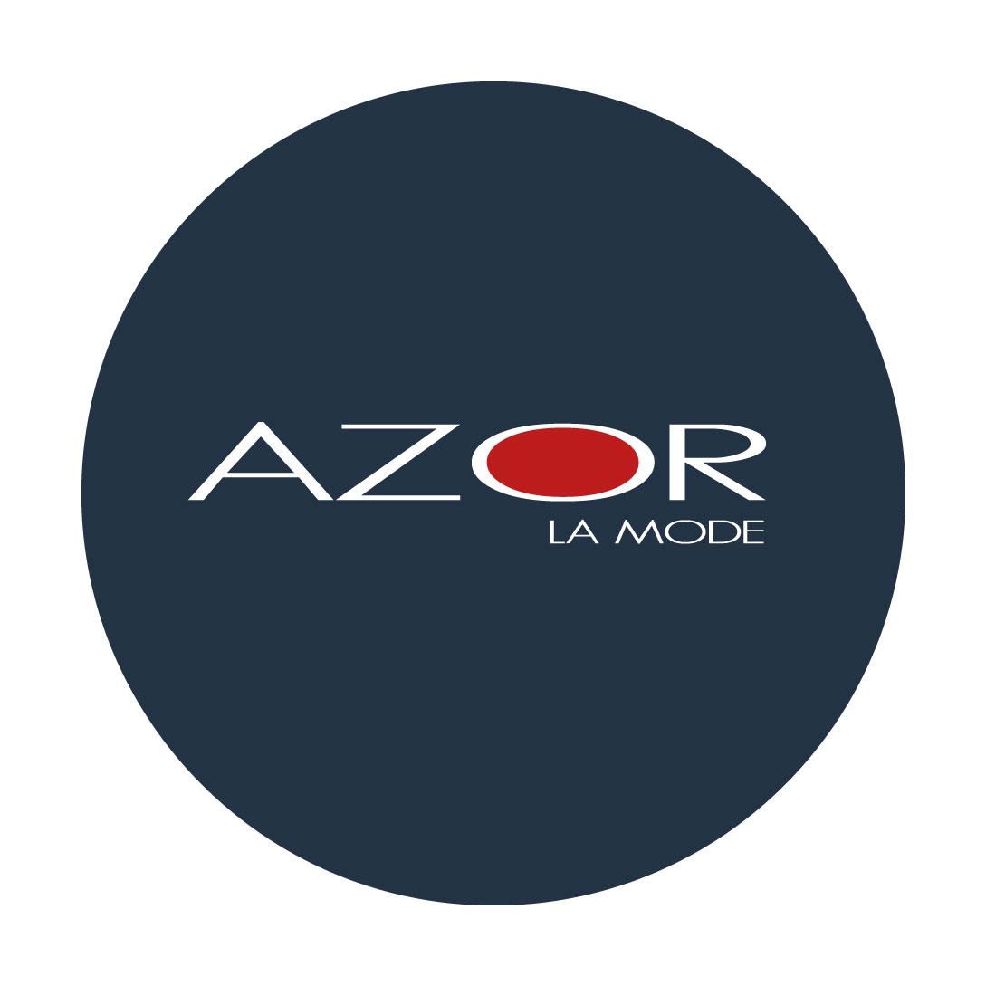 Azor Luxury Footwear