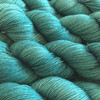 Aquamarine is a light watery turquoise/teal. Color B in the Marine Tonal Shift. Semi-solid.