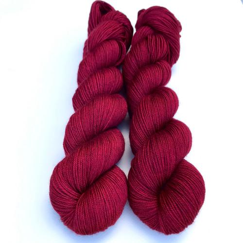 Apex Turkish Red