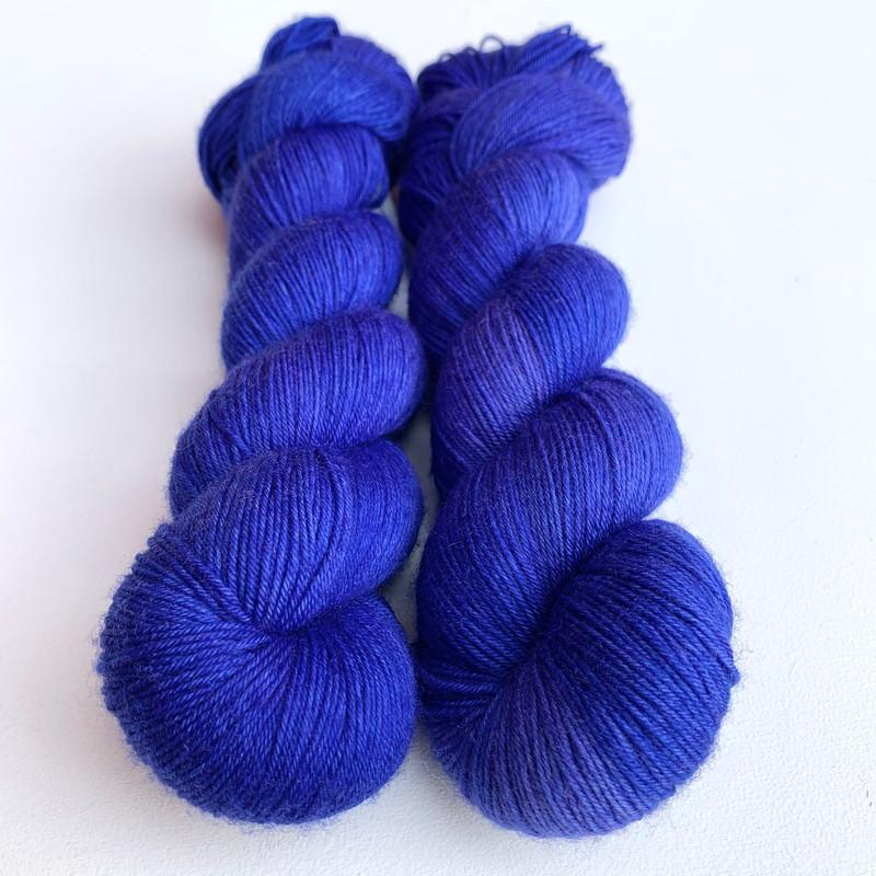 Meridian Grape Hyacinth