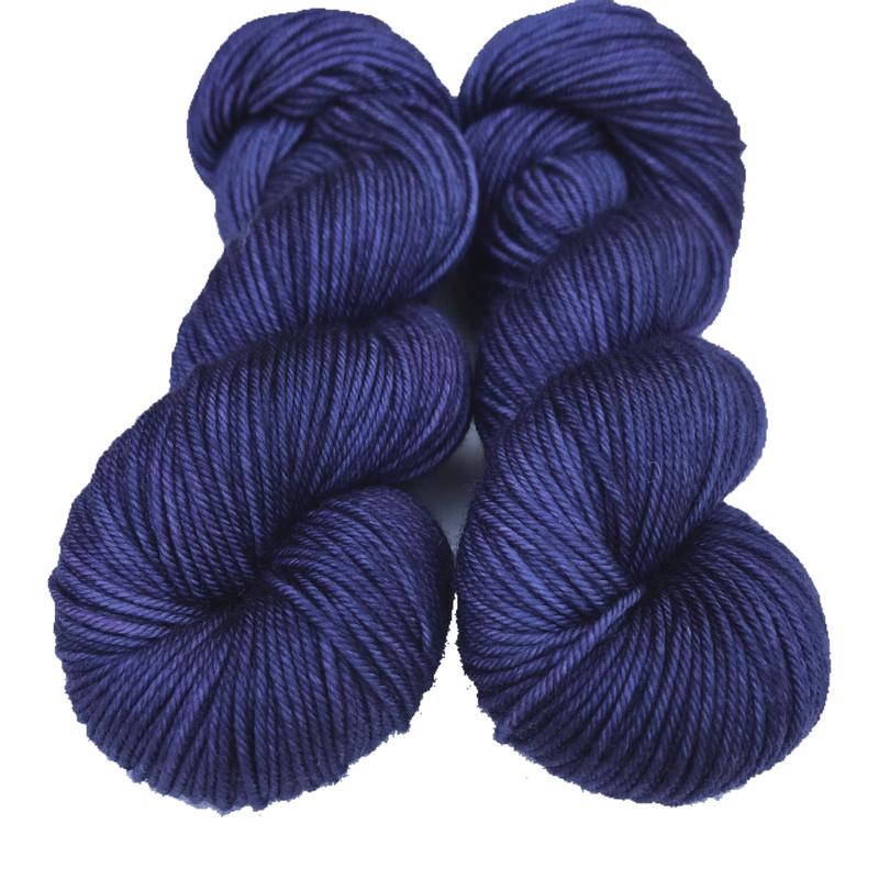 Zodiac Purple Power