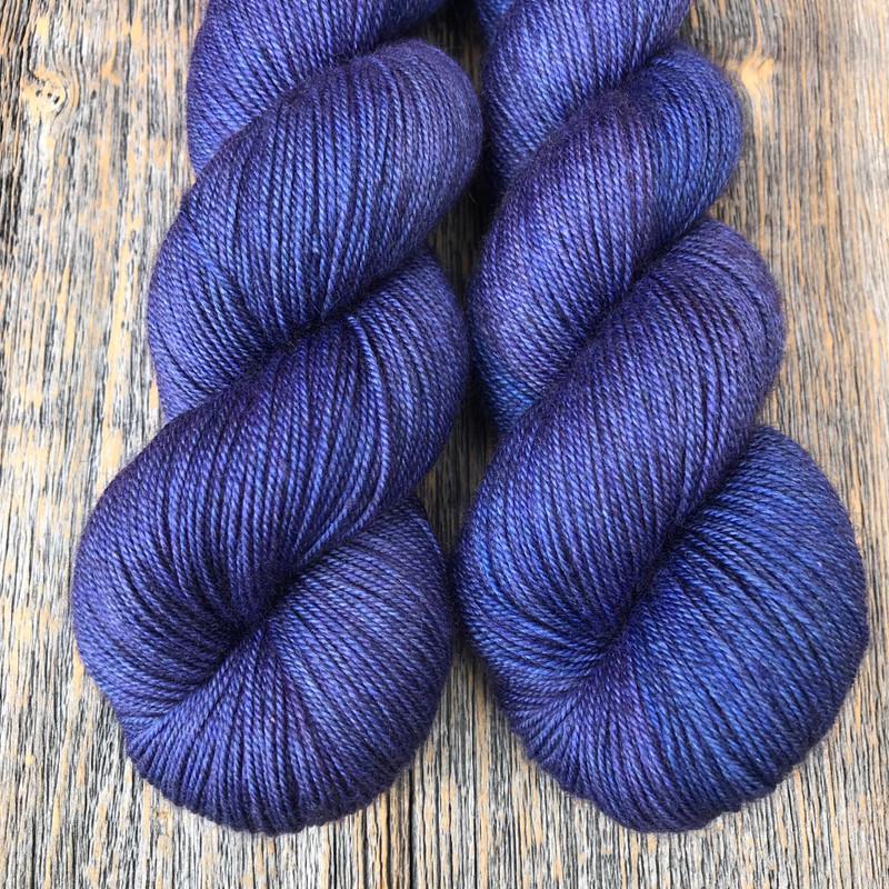 Apex Grape Hyacinth