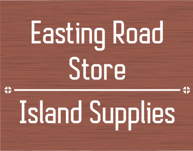 Easting Road Store