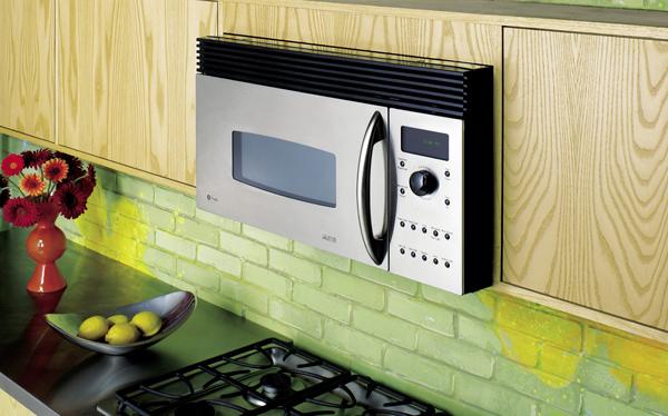 Speedcook oven
