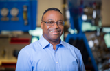GEA's Daryl Williams honored as consumer tech leader