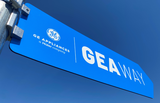The GEA Way: GE Appliances celebrates business transformation