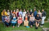 Monogram hosts LEE Initiative mentees