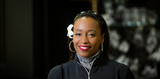 Rocki Rockingham joins GE Appliances as Chief Human Resources Officer