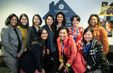 GE Appliances named one of the best companies for multicultural women