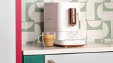 CAFÉ enters the espresso category with new line