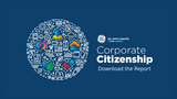 GE Appliances releases first-ever Corporate Citizenship Report