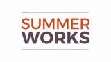 Now Hiring: GE Appliances continues Louisville SummerWorks partnership