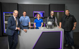PBS NewsHour profiles apprentice partnership between Interapt and GE Appliances
