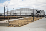 Louisville Urban League cuts ribbon on Sports and Learning Center