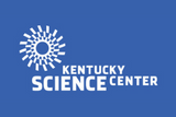 GE Appliances partners with KY Science Center to provide NTI support