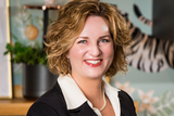 Chief Operating Officer Melanie Cook to retire from GE Appliances