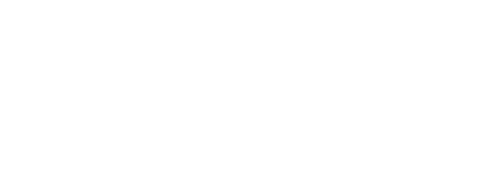 Illustrations of a refrigerator, stove, dish washer, and washing machine in an outline style.