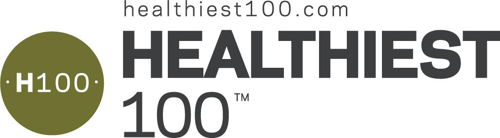 healthiest100.com Healthiest 100