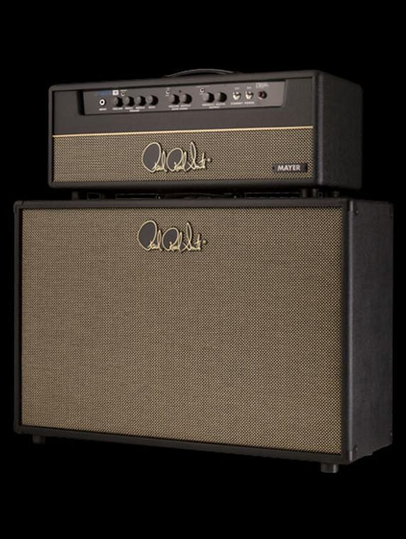 PRS J-MOD 100 John Mayer Amplifier Paul Reed Smith