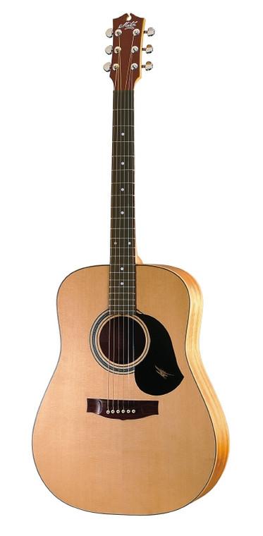 MATON CW80 ACOUSTIC GUITAR Guitar World AUSTRALIA