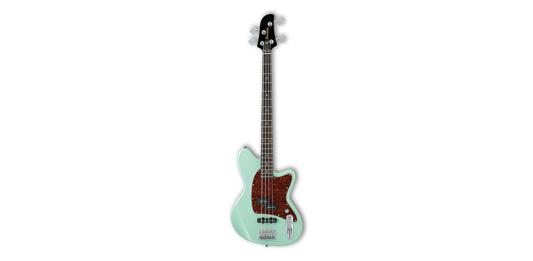 Ibanez TMB100 MGR Talman Bass Guitar
