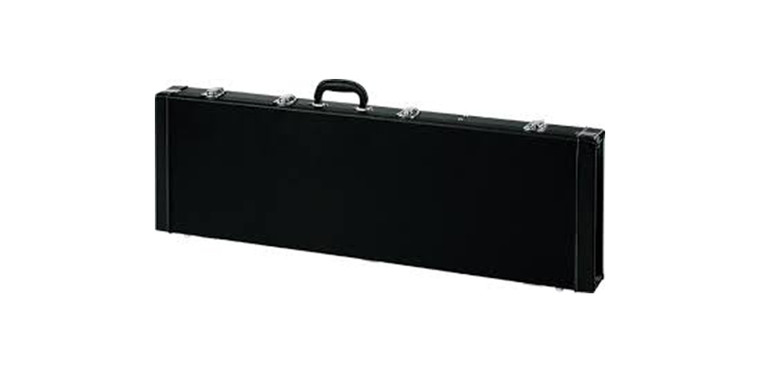 Ibanez MRB500C Case for Bass