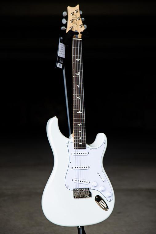 PRS - Silver Sky John Mayer Signature Model - Frost