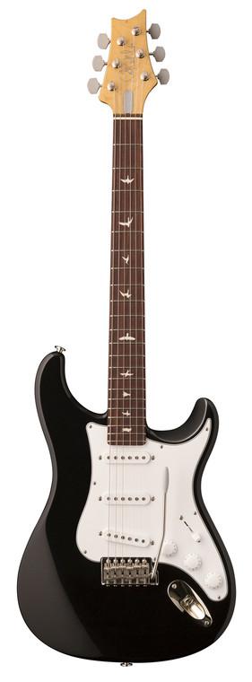 PRS - Silver Sky John Mayer Signature Model - Onyx
