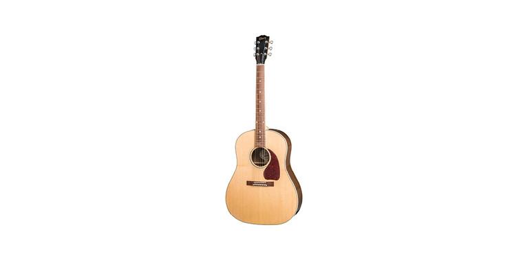 Gibson J-15 Acoustic Guitar Antique Natural