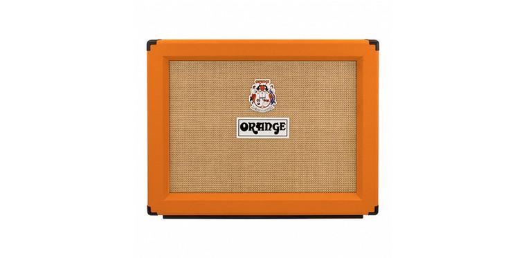 Orange Rockerverb 50C MKIII Guitar Valve Combo