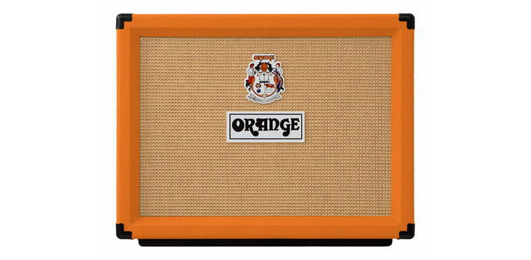 Orange Rocker 32 Combo Amplifier