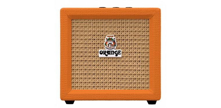 Orange Crush MINI Combo Amplifier