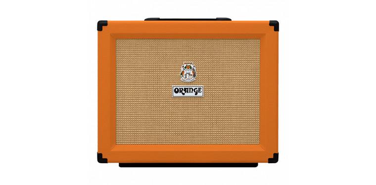Orange PPC112 1x12 Cabinet
