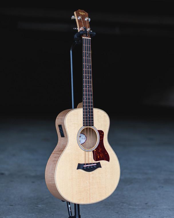 Taylor GS Mini-e Bass Maple