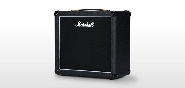 "Marshall SC112 Studio Classic 70-watt 1x12"" Extension Cabinet"