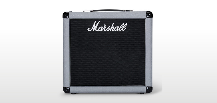 Marshall 2512 1x12 Studio