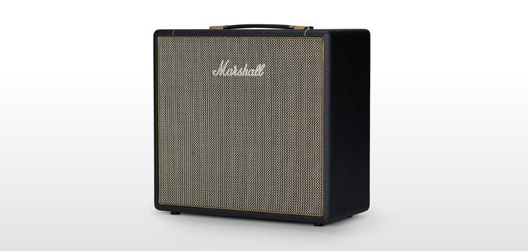"Marshall SV112 Studio Vintage 70-watt 1x12"" Extension Cabinet (SV112)"