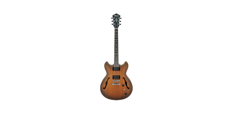 Ibanez AS53 TF Electric Guitar