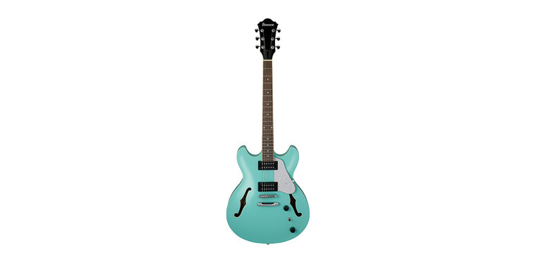 Ibanez AS63 SFG Artcore Electric Guitar