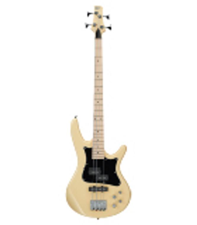 Ibanez SRMD200K VWH Electric Bass