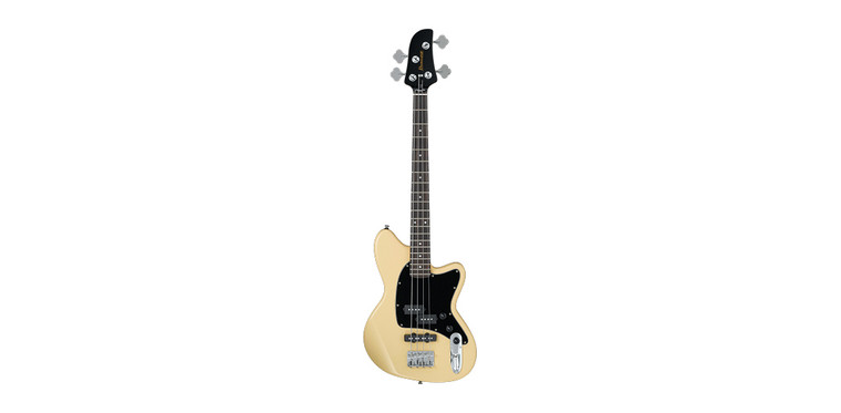 Ibanez TMB30 IV Electric Bass