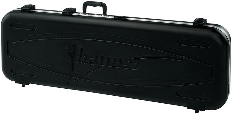 Ibanez MB300C Bass Guitar Hard Case