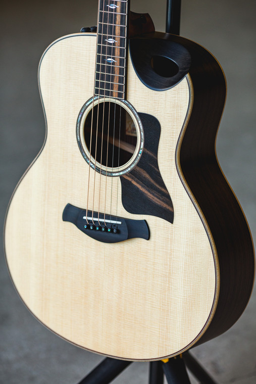 Taylor 816ce Builder's Edition - Natural