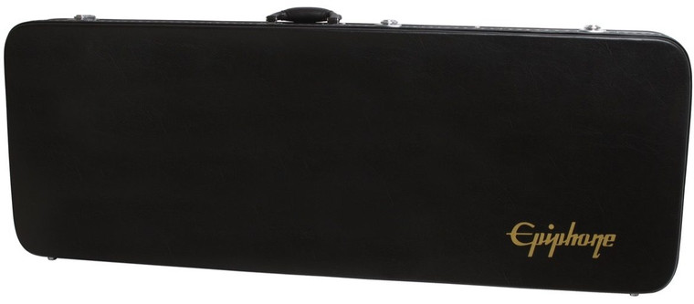 Epiphone Case Explorer Bass