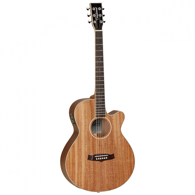 Tanglewood TWUDSFCE Union Acoustic Electric Guitar Guitar World Qld Ph 07 55962588