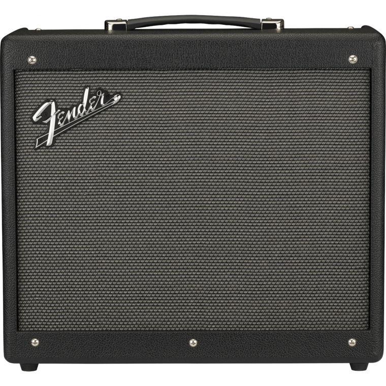 Fender Mustang GTX50 1x12 Guitar Amp
